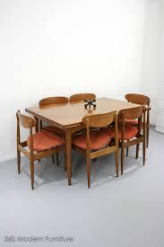 Johnson Carper Mid Century Dresser by 3000 Best Mid Century Home Images On Pinterest Midcentury Modern