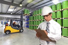 Forklift Training Archives | First Quality Forklift Training Departm Ent Of Labor Getting An Osha Forklift Cerfication Carbon Black Automotive The Ohio State University And Powered Industrial Truck Copyright Atlantic Traing 2018 Pedestrian Safety Lightswhat A Bright Idea Bowling Green Australian Association Lifting Forklift Safety Maintenance Reability Support Acvities Forklifts 6 Trucks Top Vlations Of 2013 For