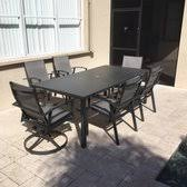 Sunniland Patio Boca Raton Fl by Fortunoff Backyard Store 71 Photos Furniture Stores 601 N