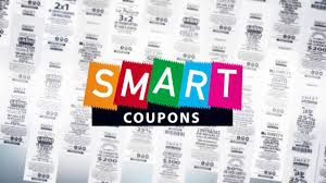 Smart Coupons - All In One WooCommerce Coupons System 21 Best Yes I Vape Images Vaping Electronic Cigarettes Whosale Favors Coupon Promo Codes Roamans Clearance Sale Old Navy Coupona Horchow Coupon Code Nike Promo 2018 Active Deals Ollies Discount Code 50 Off Number 1 Digital Print Company In Nyc March Alo Kalahari Codes Coupon Aldo Jan Coupons Dm Ausdrucken Clothing Store October Discounts