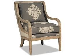 Craftmaster 067410-067510 Accent Chair With Exposed Wood Trim In ... Bachman Padded Seat Redbrown Accent Chair Refresh Any Room With An Accent Chair Best Buy Blog Oliver Voyage Fabric Cb Fniture Shop Artisan Turquoise Free Shipping Today Bhaus Tracy Porter Thayer 461e40 Clarinda Ashley Homestore Benchcraft Archer Stationary Living Room Group John V Schultz Outdoor Chairs Hand Painted Craftmaster 040010 Traditional Woodframed Ideas 28 For A Dramatic