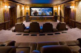Custom Home Theaters - Terracom Theatre Home Theater Tv Installation Futurehometech Room Designs Custom Rooms Media And Cinema Design Group Small Ideas Theaters Terracom Theatre Pictures Tips Options Hgtv Awesome Decorating Beautiful Tool Photos 20 That Will Blow You Away Luxury Ceilings Basics Diy Unique