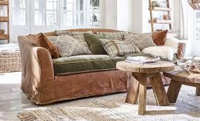 loberon authentische möbel zum wohlfühlen moebel liebe
