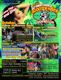 Allentown Nj Halloween Parade 2015 by Born To Ride Motorcycle Events Calendar Born To Ride Motorcycle