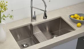 Bathroom Sink Home Depot by Bathroom Sink Home Depot Canada Thedancingparent Com