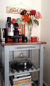 ikea arc l hack best 25 ikea island hack ideas on kitchen island