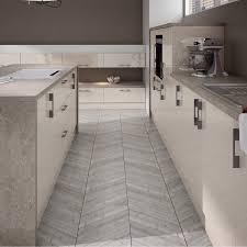 cuisine parall鑞e modèle de cuisine parallèle photo 8 12 cette cuisine leroy