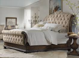 Raymour And Flanigan Full Headboards by Tufted Bedroom Set Remarkable Tufted Bedroom Set Queen Diamond