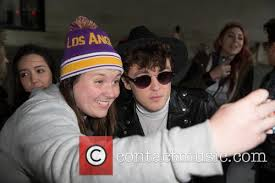 Rixton Hotel Ceiling Video Meaning by Rixton News Photos And Videos Contactmusic Com