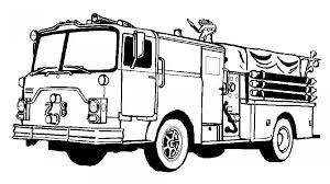 Luxury Fire Truck Coloring Pages With Additional Free Printable ... Fire Truck Lineweights Old Stock Vector Image Of Firetruck Automotive 49693312 Full Effect Design Fire Engine Truck Cartoon Stylized Drawing Vector Stock 3241286 Free Download Coloring Pages 99 In With Drawings Trucks How To Draw A Pickup Step 1 Cakepins Coloring Page Printable To Roy From Robocar Poli Printable Step By Pages Trucks Letloringpagescom Hand Of Not Real Type Royalty
