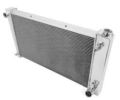 1967-72 Chevy C/K Series Pickup Truck Radiator Champion 2-Row ... Classic Car Radiators Find Alinum Radiator And Performance 7379 Bronco Fseries Truck Shrouds New Used Parts American Chrome Brassworks Facebook Posts For The Non Facebookers The Brassworks 5557 Chevy W Core Support Golden Star Company Gmc Truckradiatorspa Pennsylvania Dukane New Ck Pickup Suburban Engine Oil Heavy For Sale Frontier From Cicioni Inc Repair Service Sales Pa