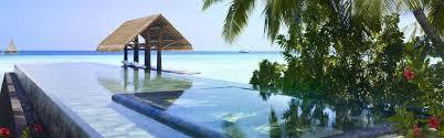 100 Reethirah OneOnly Reethi Rah Maldives Resort Best At Travel