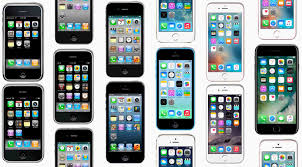 Apple s iPhone pletes 10 Years Timeline of Its Achievements