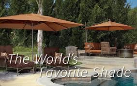 Garden Treasure Patio Furniture by Backyard Adventures Of Iowa Des Moines Ia