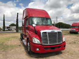 Commercial Truck Sales Used Truck Sales And Finance Blog Semi Truck Fancing 3 Key Benefits Of Leasing For New Owner Heavy Duty Truck Sales Used Used Truck Fancing Bad What To Look In Commercial Companies Fcbf Dump Leases And Loans Trucks Trailers Equipment Finance Cstruction Alberta Trailer Lease Isuzu Vehicles Low Cab Forward Carrier Contractor Fleet At Cssroads Ownoperator Solutions Engs Ford Near St Louis Mo Bommarito Beyond The Rates Ccg