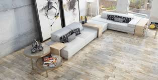 welcome to sanford vitrified pvt ltd manufacturer of