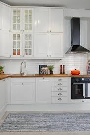 46 skandinavische küchen ideen haus küchen schöne küchen