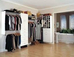 wall mounted closet light systems storage mobileflip info