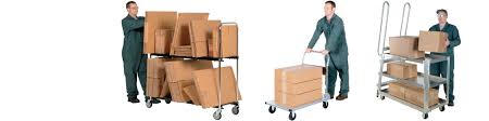 Industrial Hand Carts - Material Handling Carts | Cherrys Material ... Shipping Policy Shop Hand Trucks Dollies At Lowescom Convertible Mulposition Collapsible Magliner Truck Tires For Wheels And Lebdcom What Is A Pallet With Pictures If I Told You That Never Have To Move Refrigerator Again Truck Wikipedia Jack Upcart Lift The Stair Climbing Of Your Dreams Probrake Linde Jack Pump