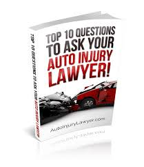 Injured In A Car Accident? Find Lawyers In Your Area ... Adsbygoogle Windowadsbygoogle Push The Most Dangerous Roads In Pennsylvania For Ctortrailer Accidents Baltimore Personal Injury Lawyers Maryland Accident Lawyer Truck Attorney Eric Chaffin Youtube Bike Wrongful Death David B Shapiro Drunk And Distracted Driving Defense Trucker Battles Criminal Charges Lawsuit 2009 Crash Near Pladelphia Gilman Bedigian University Of Law School Dean Candidates Elderly Nj Jewish Man Dies On Highway New