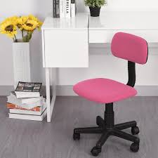 Desks For Ideas Fun Study Teenage Corner Girl Bedrooms ... Desk Chair And Single Bed With Blue Bedding In Cozy Bedroom Lngfjll Office Gunnared Beige Black Bedroom Hot Item Ergonomic Home Fniture Comfotable Chairs Wheels Basketball Hoop Chair Bedside Tables Rooms White Bedrooms And Small Hotel Office Table Desk Lamp Wooden Work In Stool Space Image Makeup Folding Table Marvellous Computer Set 112 Dollhouse Miniature 6pcs Wood Eu Student Main Sowing Backrest Solo Stores Seating Reading 40 Luxury Modern Adjustable Height