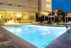 hotel beau rivage la cuisine hotel beaurivage cattolica via carducci 82 adriatic coast