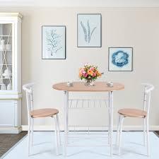 tischgruppe 3 tlg minimalismus design küche essgruppe