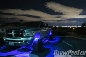 RGB BLUETOOTH LED ROCK LIGHTS – GlowProLEDLighting Automotive Household Truck Trailer Rv Lighting Led Light Bulbs 2x Redyellowwhite Car Flatbase Clearance Fender Side Marker Led Southern 750 Blackout 50 288w Dual Row Combo Beam Small Lights For Trucks And Aliexpress Com Buy 2x4led 4 Watt 12 Offroad Bar 54w 3765 Lumens Super Bright Leds Truck Led Lights Light Bar Strips Easylovely F41 In Fabulous Image Selection Hightech Rigid Industries Adapt Recoil 6 Inch 18w 12v 24v Daytime Running Flush Mount Pods Nilight 2pcs 65 36w Flood Work Off Road 20 Inch Double Series 11200