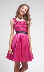 Graduation Dresses For 5th Grade Girls 2013