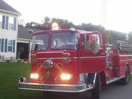 Antique Seagrave Fire Trucks For Sale Images Meet Dean Messmer Havasus Boat Broker And Aficionado Of All Antique Buddy L Fire Truck Wanted Free Toy Appraisals Wenmac Texaco Fire Truck Automotive Toys The Estate Sale Mack Fire Truck Customfire Built For Life You Can Count On At Least One New Matchbox Each Year Water Tower Price Guide Information 1991 Pierce Arrow 105 Quint For Sale By Site 1935 Federal 2058869 Hemmings Motor News Classic 1938 Ford F3 Pickup Sale 2052 Dyler
