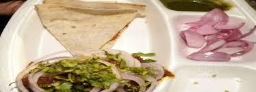 cuisine pau zaffrani zaika pau ludhiana ludhiana tandoori indian