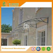 Abs Awning Bracket Polycarbonate Awning, Abs Awning Bracket ... Wrought Iron Awnings Porches Canopies Of Bath Lead And Porch With Corbels Brackets Timeless 1 12w X 10d X 12h Grant Bracket This One Is Decorative Shelve Arbors Pergolas 151 Best Images On Pinterest Front Gates Wooden Best 25 Iron Ideas Decor 76 Mimis Mantel Mantels Twisted Metal Steel Patio Cover Chrissmith Awning Suppliers And Lexan Door Full Image For Custom Built