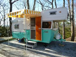 Vintage Awnings: Pictures Of Vintage Trailer Awnings With Shock ... Vintage Camper Awning Arched Canopy Bedding Vintage Camper Trailers Magazine Trailers Ten Shops Of Northwest Arkansas Jill D Bell Travel How To Make A Trailer Awning Shasta Awnings 1968 Shasta Loflyte 14ft Vintage Trailer With Sunbrella 46inch Striped And Marine Fabric Outdoor Many Blank Direction Road Sign On Stock Photo 667431541 Shutterstock Tin Painted Entrance Door Canopy Scalloped Awnings Pictures With Shock Fresh Water Tank Size Talk Dream
