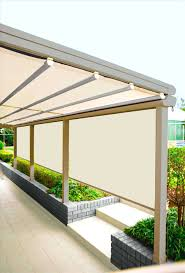 Patio Awning Sydney Folding Arm Awnings Folding Arm Awnings ... Retractable Awnings Best Images Collections Hd For Gadget Awning Slm Carports Colorbond Window Sydney Pivot Arm Blinds Made A Residential Folding Archives Orion Hung Up On Perfection Price Cost Lawrahetcom Luxaflex Capricorn Screens