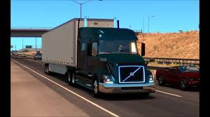 Truck Stop: Truck Stop Kingman Az The Dark Underbelly Of Truck Stops Pacific Standard Arizona Trucking Stock Photos Images Alamy Max Depot Tucson Pickup Accsories Youtube Truck Stop New Mexico Our Neighborhoods Pinterest Biggest Roster Stop Best 2018 Yuma Az Works Inc Top Image Kusaboshicom Az New Vietnamese Food Dishes Up Incredible Pho