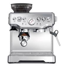 6 Best Espresso Machines Of 2017 Nothing Like A Strong Kick In The