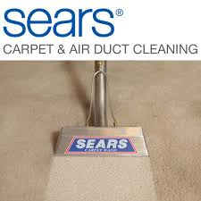 sears carpet cleaning air duct cleaning 17 photos 40 reviews