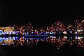 Christmas Tree Shop South Attleboro by Pretty Christmas Lights At La Salette Shrine Masshole Mommy