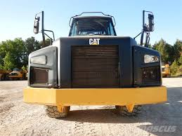 Caterpillar 740B For Sale Fayetteville, NC Price: $330,000, Year ... 2011 Gmc Yukon For Sale In Fayetteville 1gks2ce07br169478 Update Raeford Road Reopens After Vehicle Crash Enterprise Car Sales Certified Used Cars Trucks Suvs Sale Nc Less Than 1000 Dollars Autocom 2000 Cadillac For Dunn Crown Ford Featured New Vehicles North Carolina Dps Surplus Vehicle 2018 F150 Craigslist Asheville By Owner Affordable Caterpillar 740b Price 3300 Year