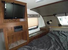 Used RV Truck Campers For Sale - RVHotline Canada RV Trader New 2017 Palomino Bpack Edition Soft Side Ss1251 Truck Camper Northern Lite Truck Camper Sales Manufacturing Canada And Usa Or Used Campers For Sale Camping World Rv Sales Campers Business Haul Your How To Buy A Live Really Cheap In Pickup Financial Cris Albertarvcountrycom Dealers Inventory Lance 650 Half Ton Owners Rejoice 2011 992 At Dick Gores Saint Forum Community Ideas Collection Awnings For Easy