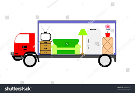 Moving Truck Vector Stock Vector (Royalty Free) 70009477 - Shutterstock Moving Truck Clip Art Free Clipart Download Hs5087 Danger Mine Site Look Out For Trucks Metal Non Set Vector Isolated Black Icon Taxi Stock Royalty Bright Screen Design Two Men And A Rewind 925 Image Movers Waving Photo Trial Bigstock Vintage Images Alamy Shield Removal Photos Tank Over White Background Colorful Erics Delivery Service Reviews Facebook Bing M O V E R