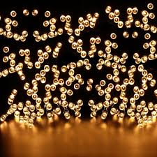 ceiling fan ideas brilliant ceiling fan pull chain ornaments