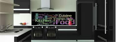 hotte cuisine brico depot hotte de cuisine brico depot 7 pose credence cuisine imprimee