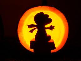 Scooby Doo Pumpkin Carving Ideas by Owl Pumpkin Stencil Cannibal Pumpkins There Was Also A Gecko An