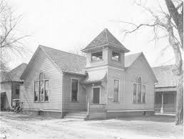 A History of Schools in North Omaha – North Omaha History