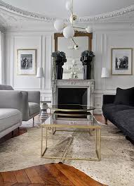 Home Interior Work Work With Us Christi Rolland Home Interiors