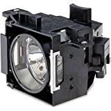 epharos projector l replacement elplp15 v13h010l15