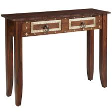 Furniture Console: Pottery Barn Console Table Craigslist Best For ... Metropolitan Console Table Fniture Sofa Low Mirrored Console Tables Wonderful Anywhere Antique White Table Pottery Barn Sofa Militiartcom Roselawnlutheran Pbco Fabulous Craigslist Dinner Sectional Ding Fniture Best For 46 Off Wood Armoire Media Cabinet Storage Decor Memsahebnet