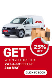 Avis Car Rental Malawi Avis Devonport Airport Truck Rental Little Ferry Nj Best Resource Hamilton Self Storage Personal Business Vehicle Solutions Image Ford Delivery Van Avisjpg Matchbox Cars Wiki Fandom Ups Deploys First Daimler Electric Trucks Geek Crunch Reviews Uhaul Truck Rental Near Me Gun Dog Supply Coupon Edmond Budget Home Facebook Moving Police Armed Man 3 Others Steal Vehicles From Car At Croydon And Reflections Holiday Parks