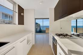 100 Real Estate North Bondi For Lease 4152 Brighton Boulevard NSW